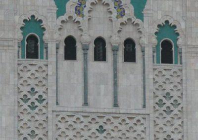 43. Casablanca - Les Mollalpagas en cavale (13)