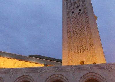 43. Casablanca - Les Mollalpagas en cavale (20)