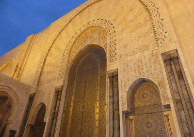 43. Casablanca - Les Mollalpagas en cavale (28)