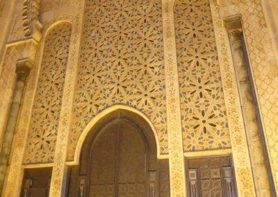 43. Casablanca - Les Mollalpagas en cavale (32)