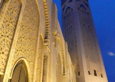 43. Casablanca - Les Mollalpagas en cavale (35)
