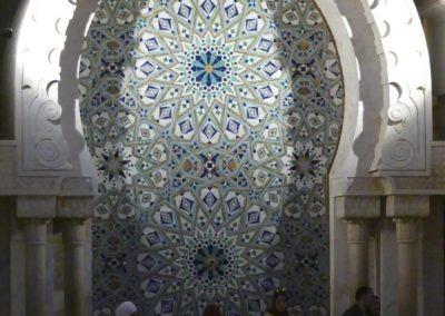 43. Casablanca - Les Mollalpagas en cavale (38)