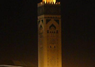 43. Casablanca - Les Mollalpagas en cavale (44)