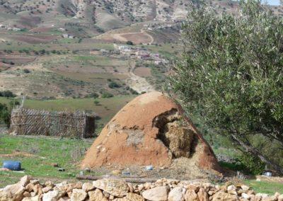 44. Route vers Essaouira - Les Mollalpagas en cavale (122)
