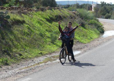 44. Route vers Essaouira - Les Mollalpagas en cavale (124)