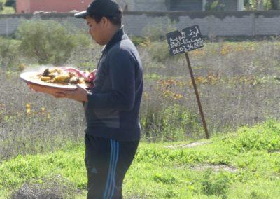 44. Route vers Essaouira - Les Mollalpagas en cavale (137)