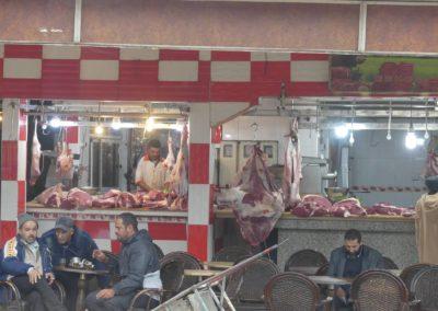 44. Route vers Essaouira - Les Mollalpagas en cavale (18)