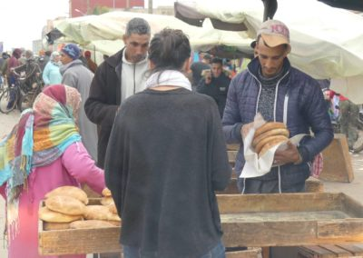 44. Route vers Essaouira - Les Mollalpagas en cavale (22)