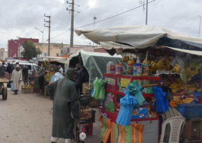 44. Route vers Essaouira - Les Mollalpagas en cavale (25)