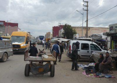 44. Route vers Essaouira - Les Mollalpagas en cavale (27)