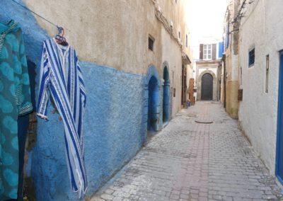 45. Essaouira - Les Mollalpagas en cavale (100)