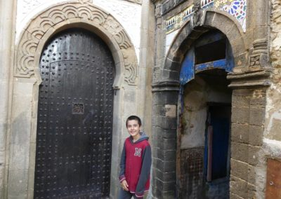 45. Essaouira - Les Mollalpagas en cavale (103)