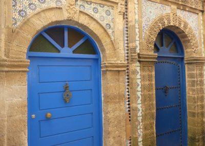 45. Essaouira - Les Mollalpagas en cavale (104)