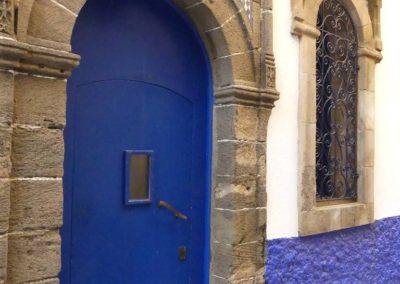 45. Essaouira - Les Mollalpagas en cavale (107)