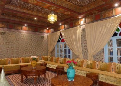 45. Essaouira - Les Mollalpagas en cavale (112)