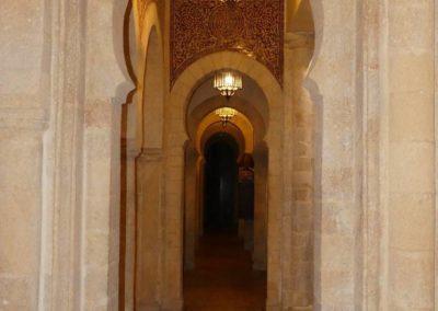 45. Essaouira - Les Mollalpagas en cavale (113)