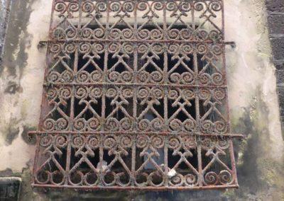 45. Essaouira - Les Mollalpagas en cavale (116)