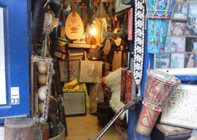 45. Essaouira - Les Mollalpagas en cavale (120)