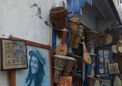 45. Essaouira - Les Mollalpagas en cavale (122)