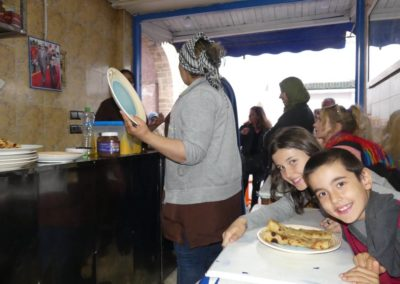 45. Essaouira - Les Mollalpagas en cavale (124)