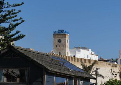 45. Essaouira - Les Mollalpagas en cavale (188)