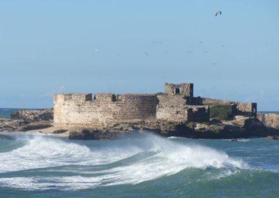 45. Essaouira - Les Mollalpagas en cavale (36)