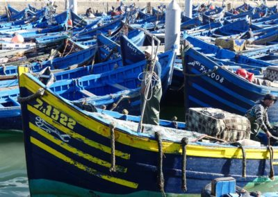 45. Essaouira - Les Mollalpagas en cavale (45)