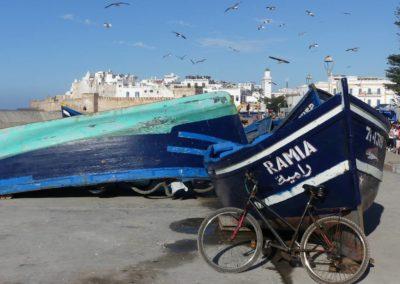 45. Essaouira - Les Mollalpagas en cavale (56)