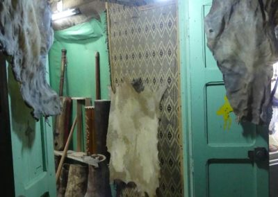 45. Essaouira - Les Mollalpagas en cavale (63)