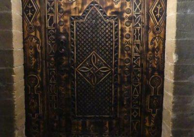 45. Essaouira - Les Mollalpagas en cavale (69)