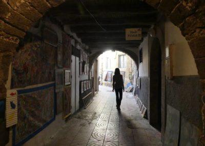 45. Essaouira - Les Mollalpagas en cavale (70)