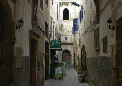 45. Essaouira - Les Mollalpagas en cavale (72)