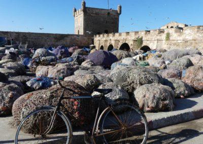 45. Essaouira - Les Mollalpagas en cavale (8)