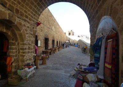 45. Essaouira - Les Mollalpagas en cavale (80)