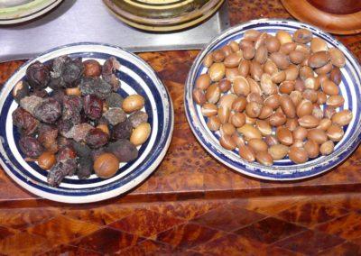 45. Essaouira - Les Mollalpagas en cavale (90)