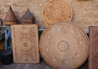 45. Essaouira - Les Mollalpagas en cavale (92)