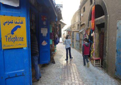 45. Essaouira - Les Mollalpagas en cavale (98)