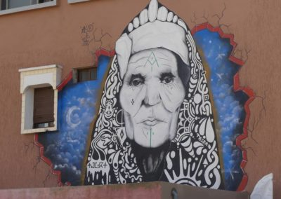 46. Route vers Agadir - Les Mollalpagas en cavale (35)
