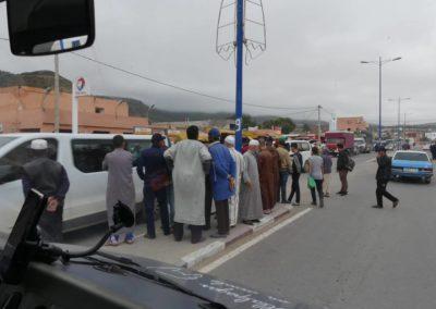 46. Route vers Agadir - Les Mollalpagas en cavale (50)