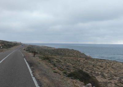 46. Route vers Agadir - Les Mollalpagas en cavale (54)