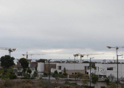 46. Route vers Agadir - Les Mollalpagas en cavale (69)