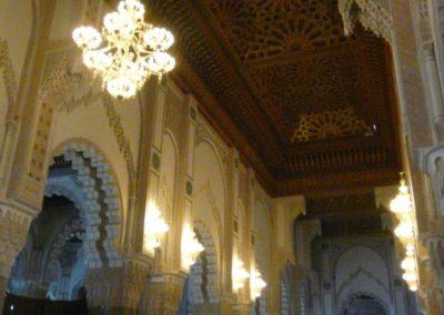 Maroc 2012 (1699)