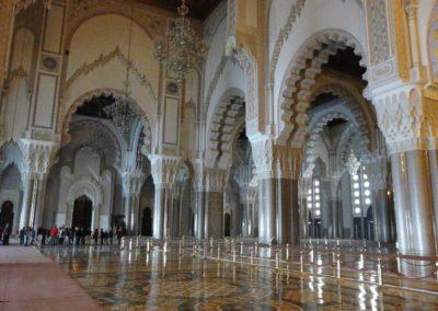 Maroc 2012 (1710)