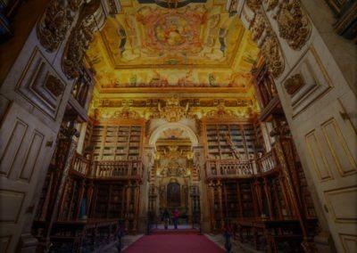 Université Coimbra (7)