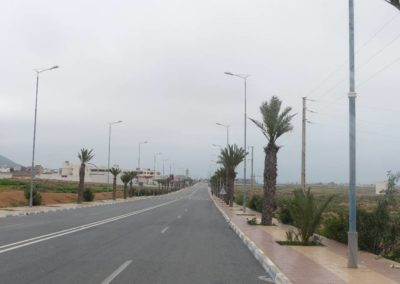 51. Sidi Ifni - Les Mollalpagas en cavale (10)