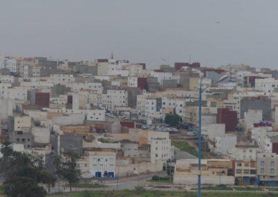 51. Sidi Ifni - Les Mollalpagas en cavale (12)