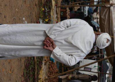 51. Sidi Ifni - Les Mollalpagas en cavale (17)