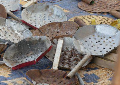 51. Sidi Ifni - Les Mollalpagas en cavale (44)