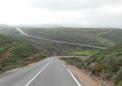 51. Sidi Ifni - Les Mollalpagas en cavale (9)