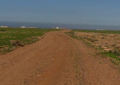 53. Route vers Foum Assaka - Les Mollalpagas en cavale (28)